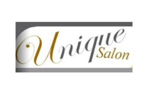 Unique Salon