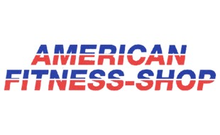 AMERICAN FITNESS-SHOP