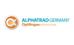 ALPHATRAD GERMANY GmbH