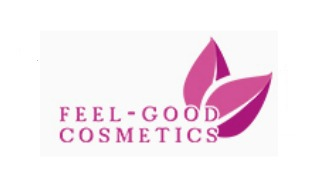 FEEL GOOD COSMETICS by Kathrin Braun