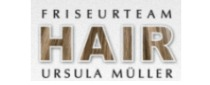 Kundenlogo Friseurteam Hair