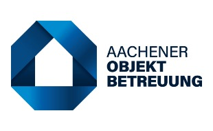 AOB Hausmeisterservice