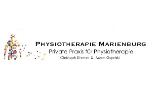 Physiotherapie Marienburg