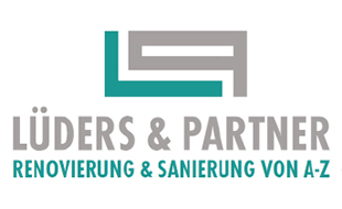 L & P Lüders & Partner
