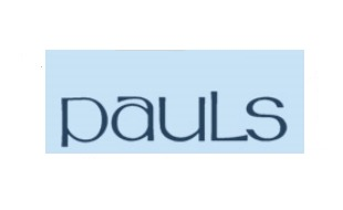 Pauls GmbH & Co in Köln