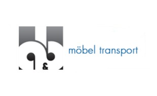 a & b Möbeltransport GmbH Andreas Becker