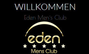 MS Event GmbH Eden Mens Club