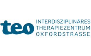 Interdisziplinäres Therapiezentrum Oxfordstrasse