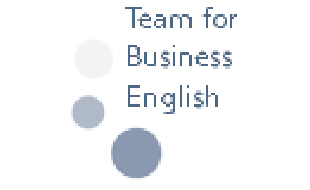 Team for Business English