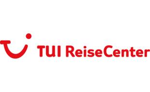 TUI ReiseCenter Central Reisebüro