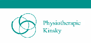 Kinsky U. Physiotherapie