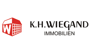 Immobilien K. H. Wiegand