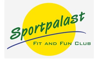 Sportpalast für den Fun-Club GmbH & Co. KG