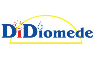 DiDiomede GmbH