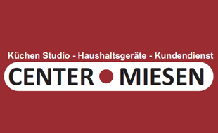 Miele Center Miesen