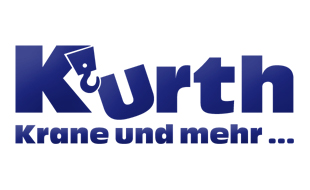 Kurth Autokrane GmbH & Co. KG