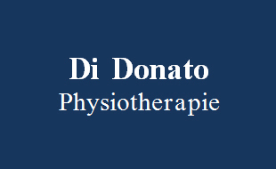di Donato Physiotherapie