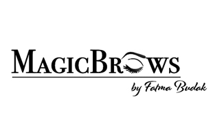 Magicbrows by Fatma