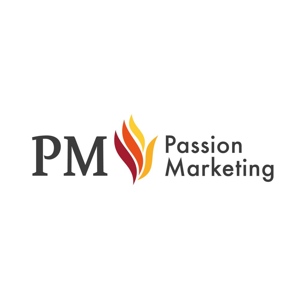 Bild zu PM Passion Marketing GmbH in Köln
